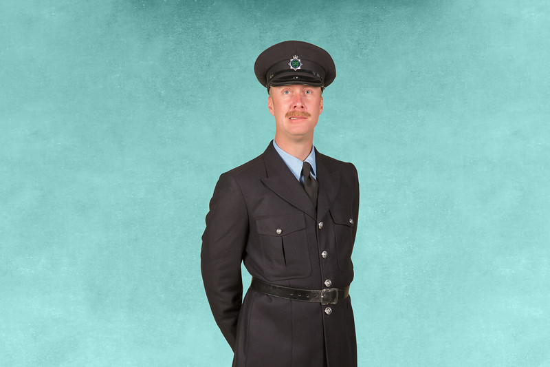 008-the third policeman.jpg