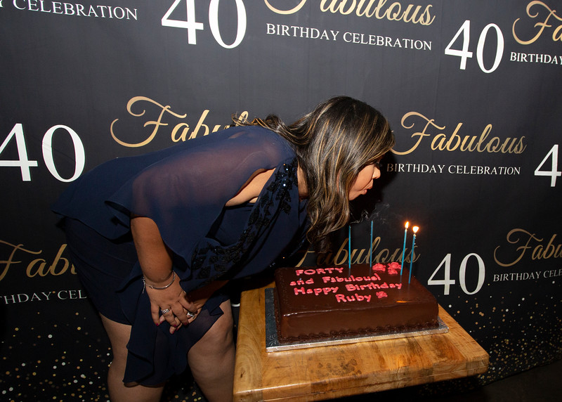 2019 10 Ruby Fabulously 40 Birthday 092.jpg