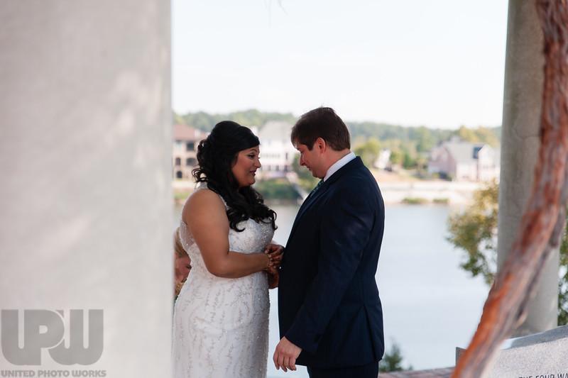 bap_hertzberg-wedding_20141011112106_DSC8943.jpg