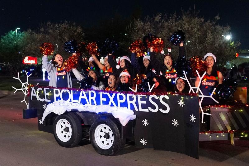 Holiday Lighted Parade_2019_432.jpg