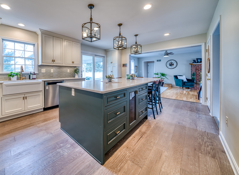 Higgins Kitchen 2020-10-2.jpg