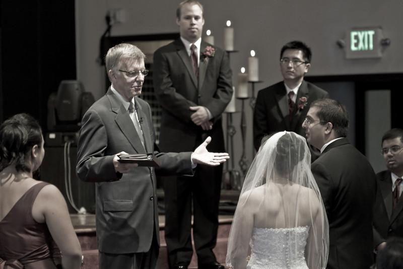 Emmalynne_Kaushik_Wedding-279.jpg
