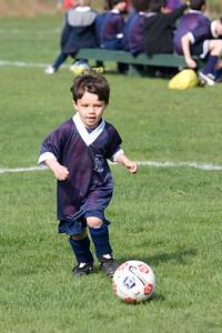 Soccer_20080426