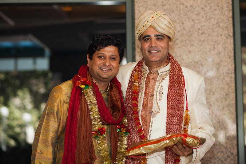 Shikha_Gaurav_Wedding-652.jpg