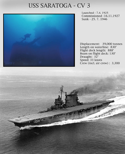 Uss Sara -fact sheet phoES .jpg