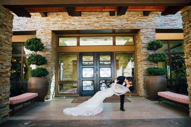Angelina and Felix Wedding-258.jpg