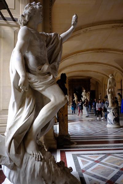 Paris_20150318_0112.jpg