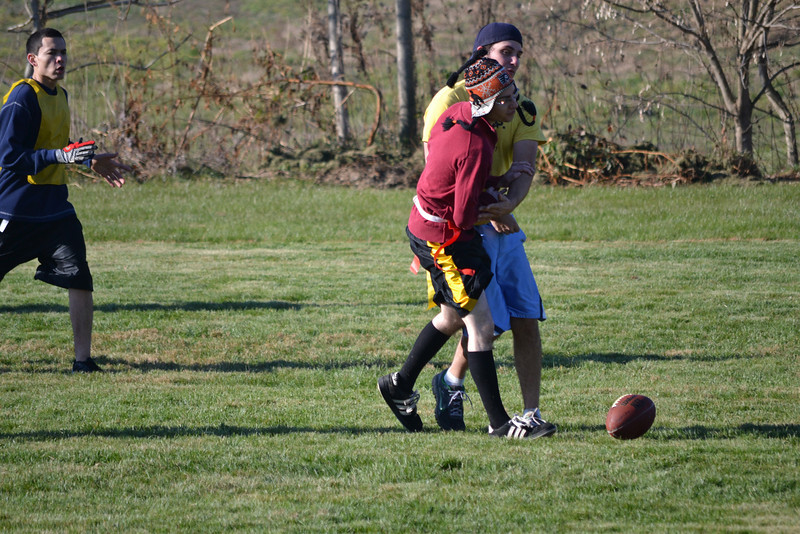 Turkey Bowl 2012 095.JPG