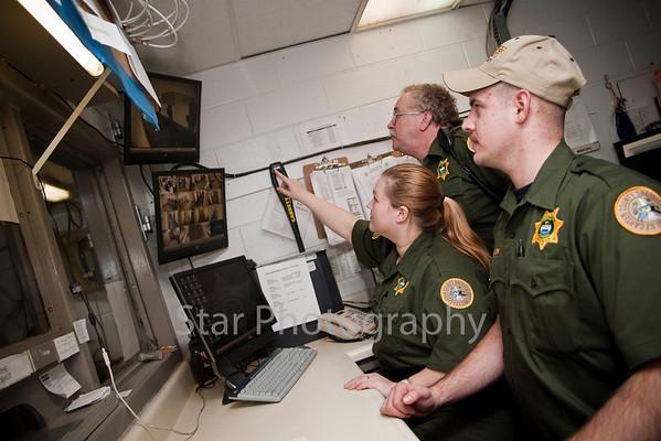 Progress-Sheriffs Office 02-10-10