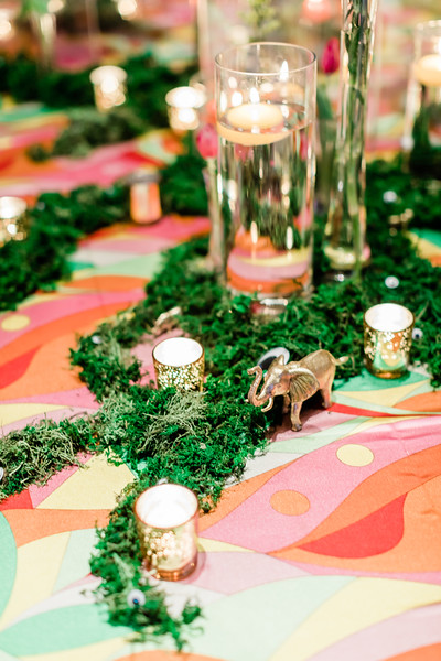 2018-11-17_MHHolidayParty_FrenchAccentDesign053.jpg