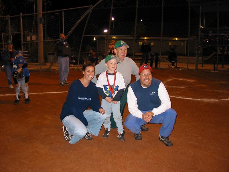 t-ball 2003-16.JPG