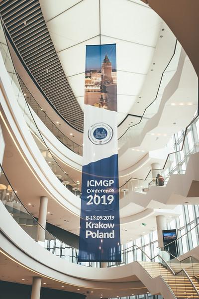 ICMGP_day1-29.jpg