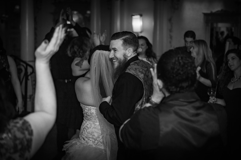 Heiser Wedding-410.jpg