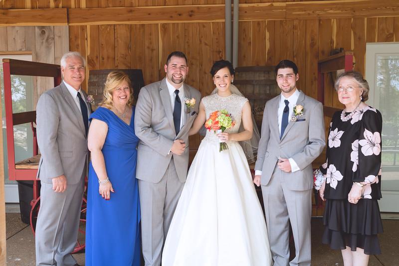 Hannah and David Wedding-5974.jpg