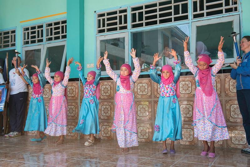 20170121_Peace Run Lombok_333-2.jpg