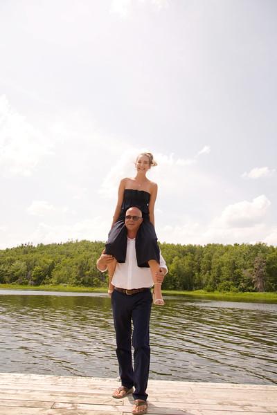 Steve & Becky (72).jpg