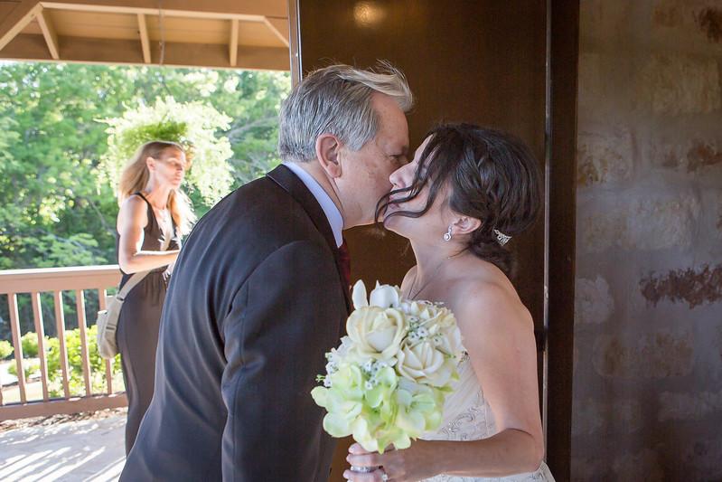 Leach Wedding-1136.jpg