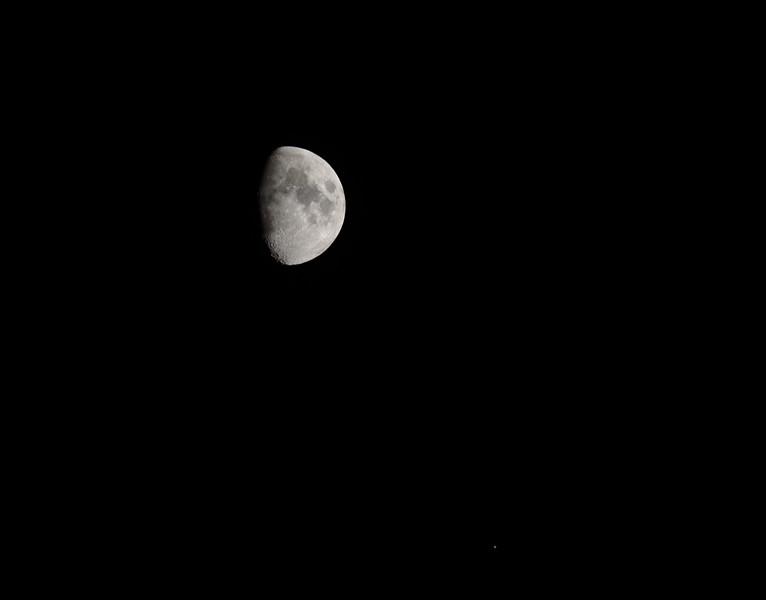 Img2019-08-09-210026-Lune et Jupiter.jpg
