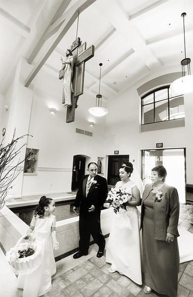 10_studiomio_weddings.jpg