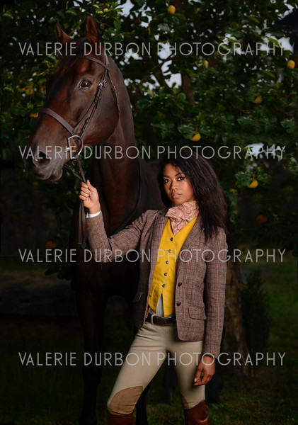 Valerie Durbon Photography T and Shannon Final.jpg