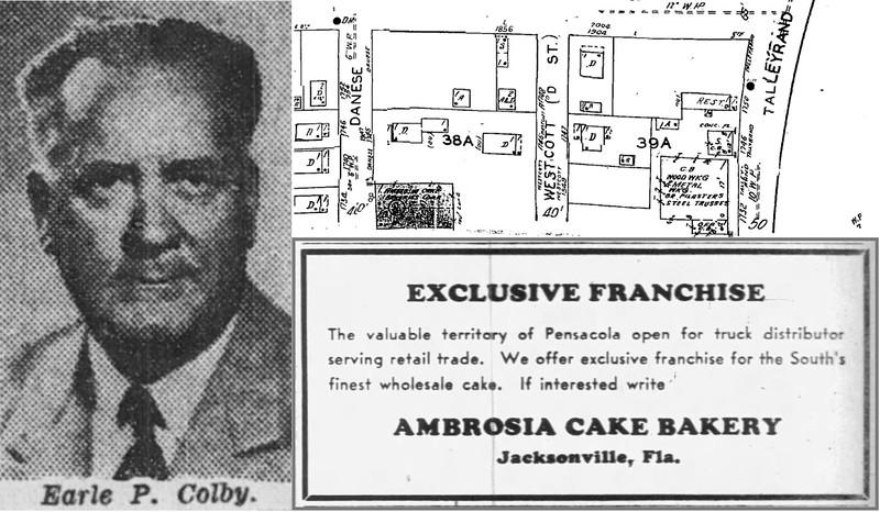 Ambrosia Cake Bakery.jpg