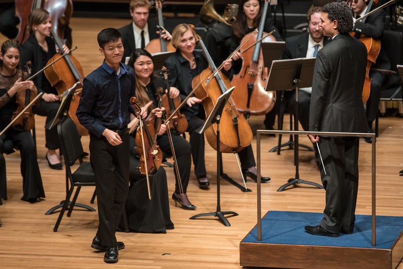 190217 DePaul Concerto Festival (Photo by Johnny Nevin) -5862.jpg