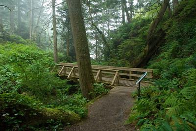 Best of British Columbia