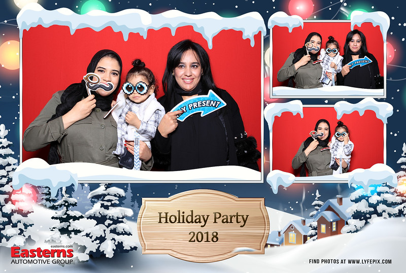 eastern-2018-holiday-party-sterling-virginia-photo-booth-210550.jpg