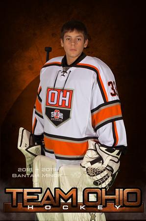 Team Ohio 05