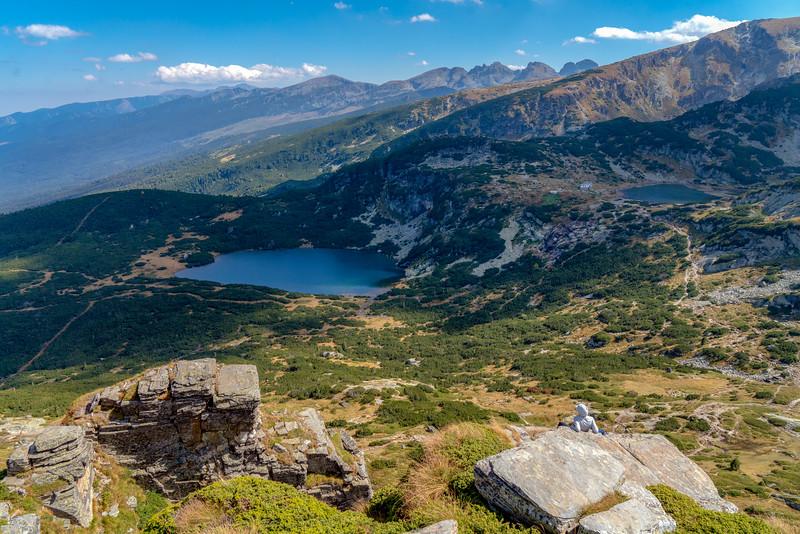 Bulgaria_Rila Mountain-01107.jpg