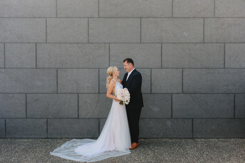Nicole and Andrew Kelly 024.jpg