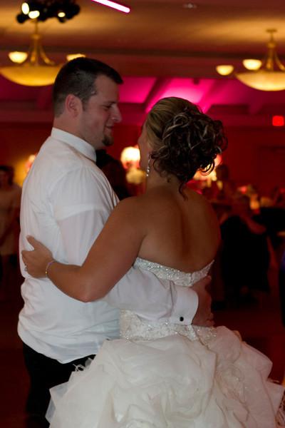 2012 Sarah Jake Wedding-4528.jpg