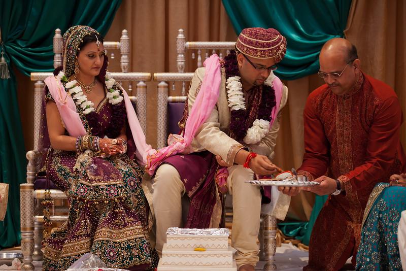 Shikha_Gaurav_Wedding-1075.jpg