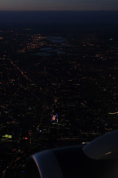 MoscowLondonFlight-24.jpg