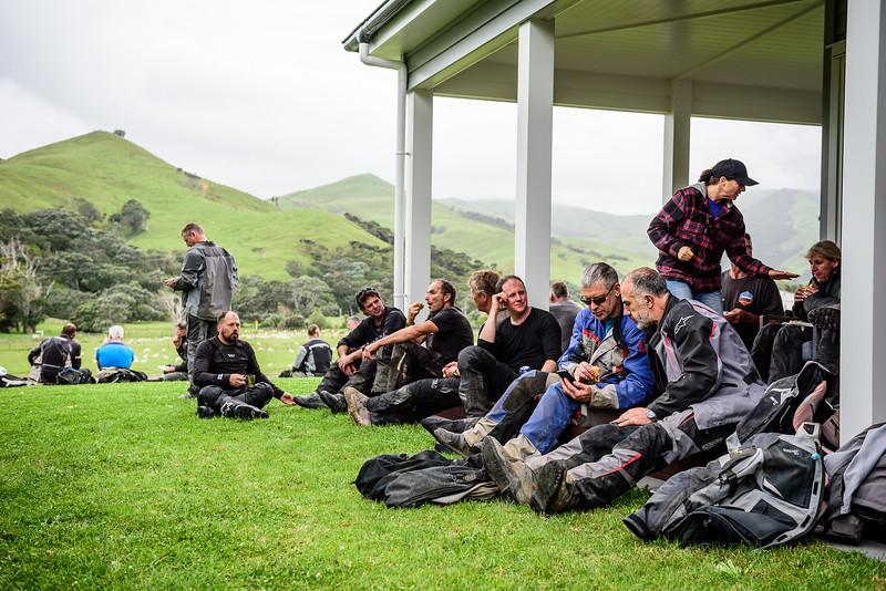 2018 KTM New Zealand Adventure Rallye - Northland (641).jpg