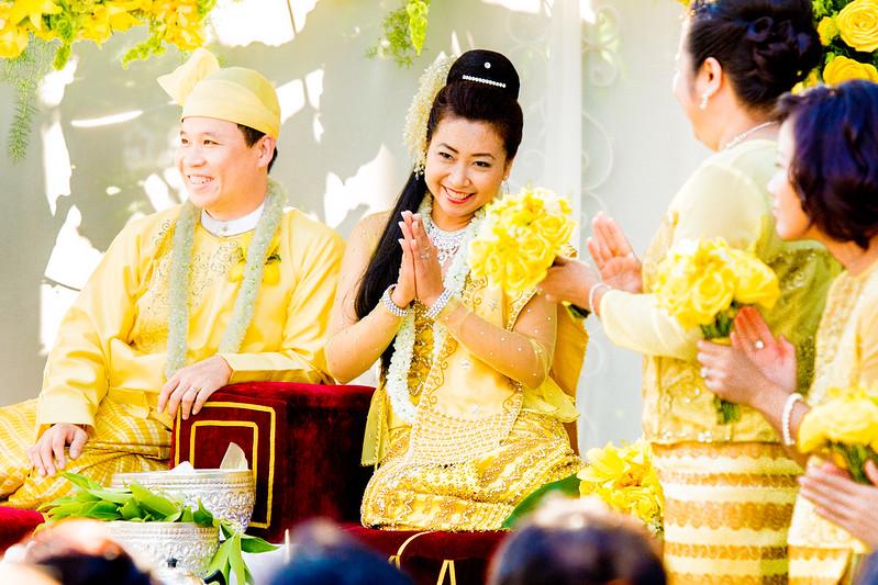 Bora-Thawdar-wedding-jabezphotography-2045.jpg