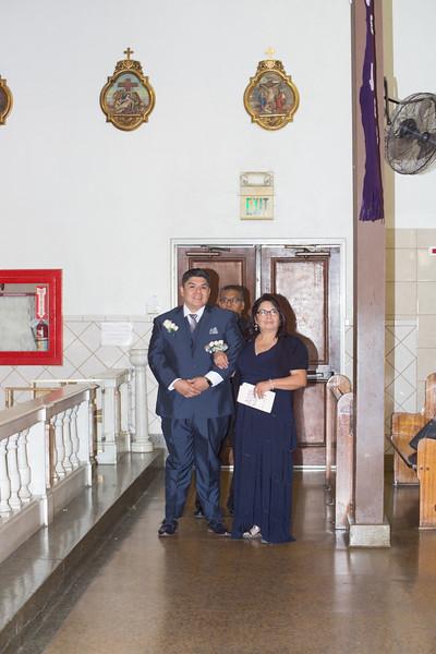 Alamo Wedding-77.jpg
