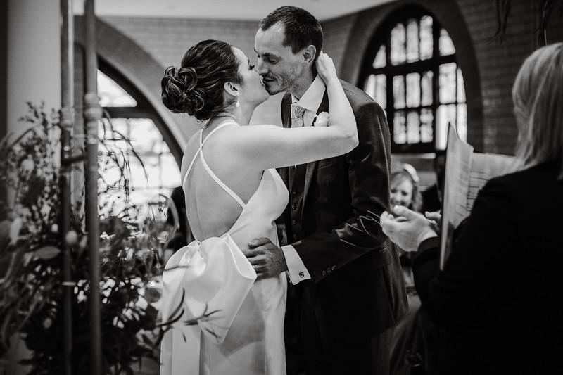 The Wedding of Nicola and Simon190.jpg