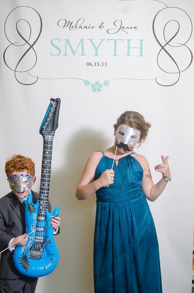 smyth-photobooth-024.jpg