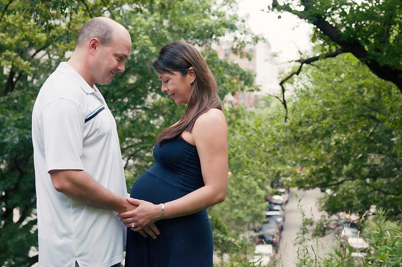 2013 CM Maternity II 04 web.jpg