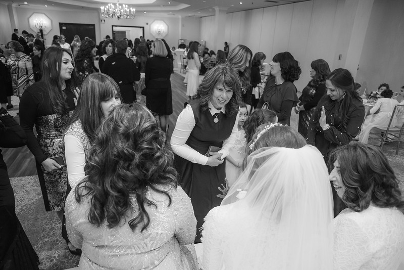 Miri_Chayim_Wedding_BW-451.jpg