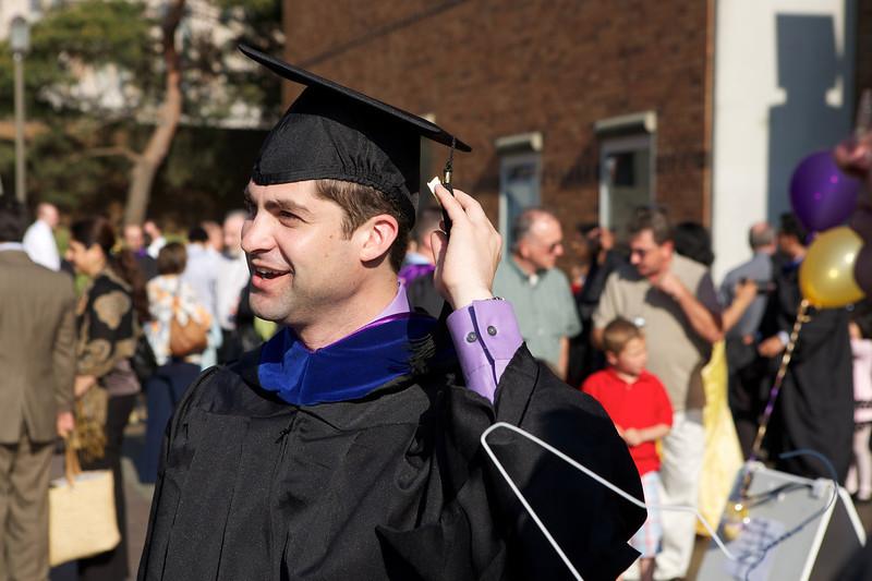 EMBA-TMMBA_Graduation-380.jpg