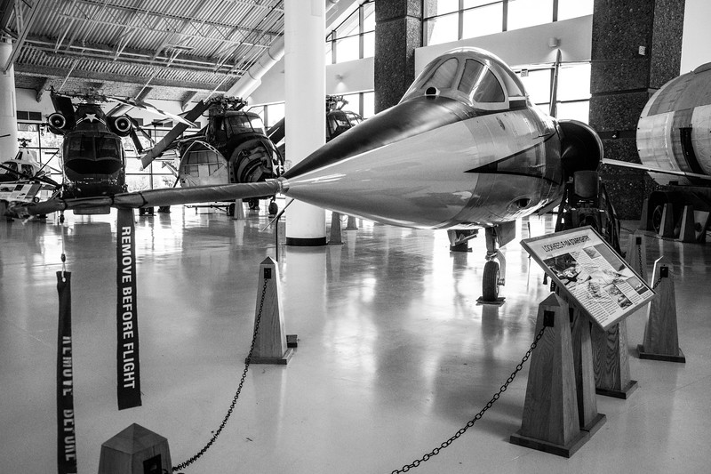 Evergreen Aviation-48.jpg