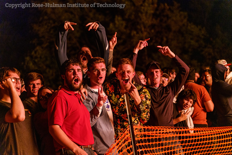 RHIT_Homecoming_2019_Bonfire-7334.jpg