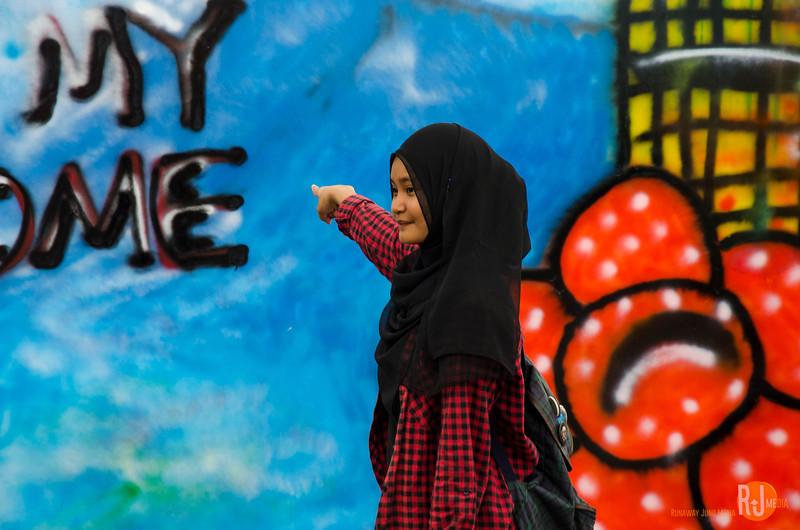 Malaysia-Sabah-Graffiti Competition Kota Kinabalu 2014-1403.jpg