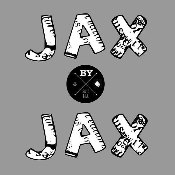 jAX BY jAX-3.jpg