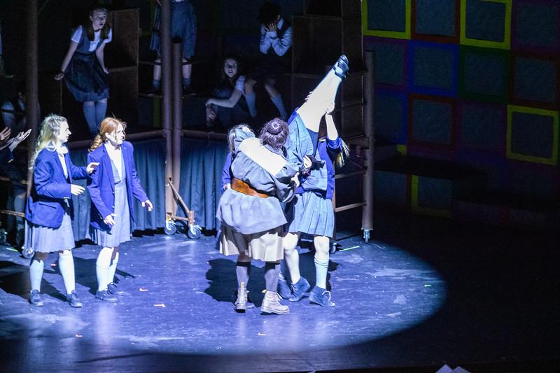 Matilda - Chap Theater 2020-130.jpg