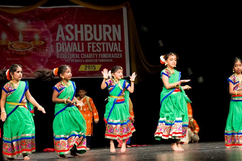 ashburn_diwali_2015 (143).jpg