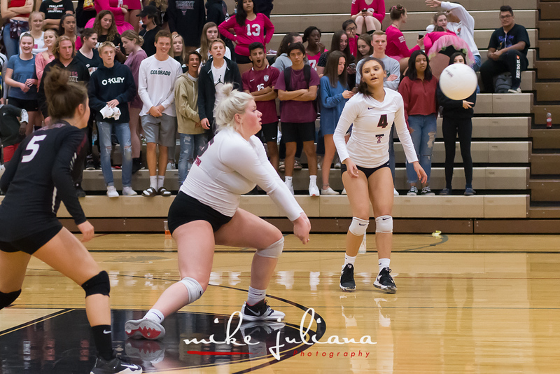 20181018-Tualatin Volleyball vs Canby-0726.jpg