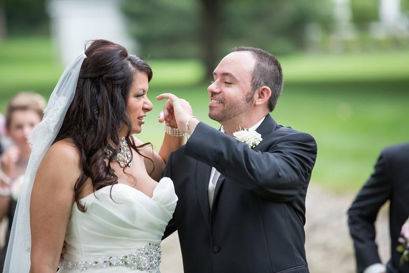 UPW_PANTELIS_WEDDING_20150829-348.jpg